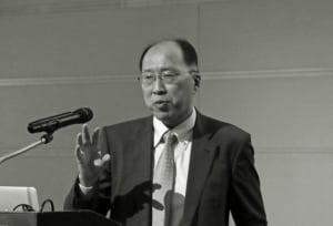 Япония не имеет целью ограничивать развитие рынка криптовалют, - FSA