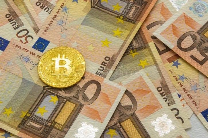 Министры финансов стран ЕС соберутся 7 сентября обсудить регулирование криптовалют