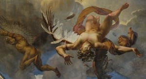 Fall_of_Icarus