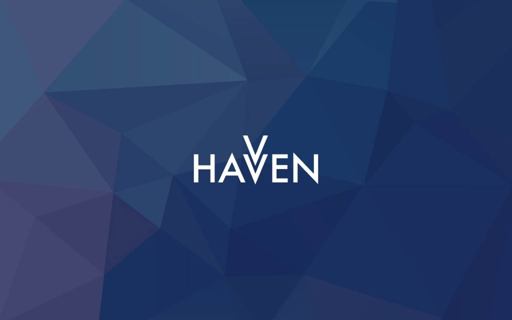 Havven-Stable-Coin-EOS-Network