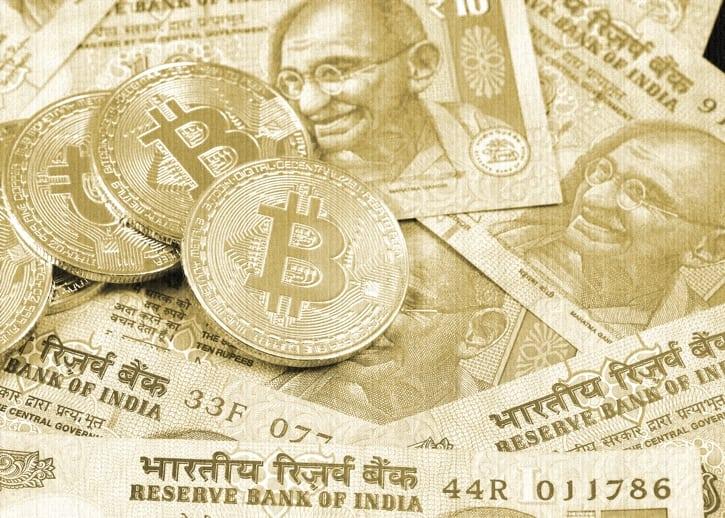 Правительство Индии все еще против криптовалют, но интересуются токенизацией активов
