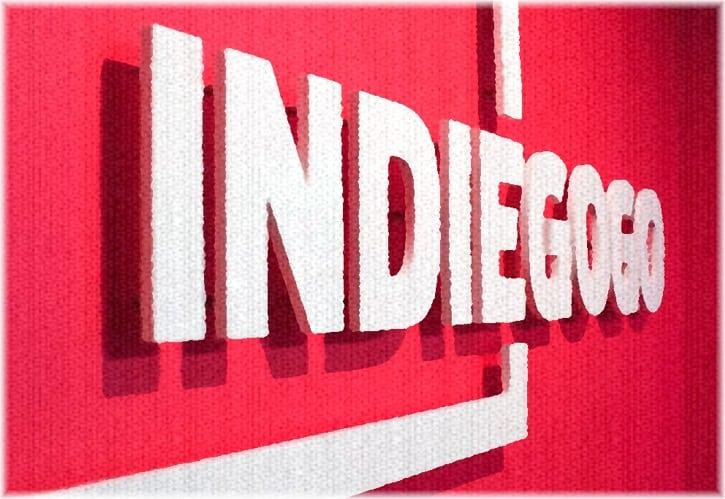 Indiegogo запустил площадку для размещения токенов ценных бумаг