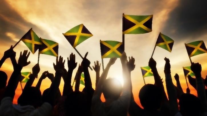 Ямайская биржа JSE добавит площадку для торговли криптовалютами
