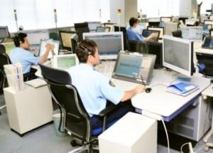 Японская полиция в 2019 году начнет использовать новый софт для мониторинга криптотранзакций