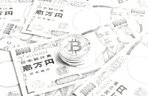 FSA выявило новые нарушения в работе японских криптобирж