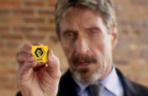 John-McAfee-Puts-100000-Bounty-to-Anyone-Who-Hacks-Bitfi-