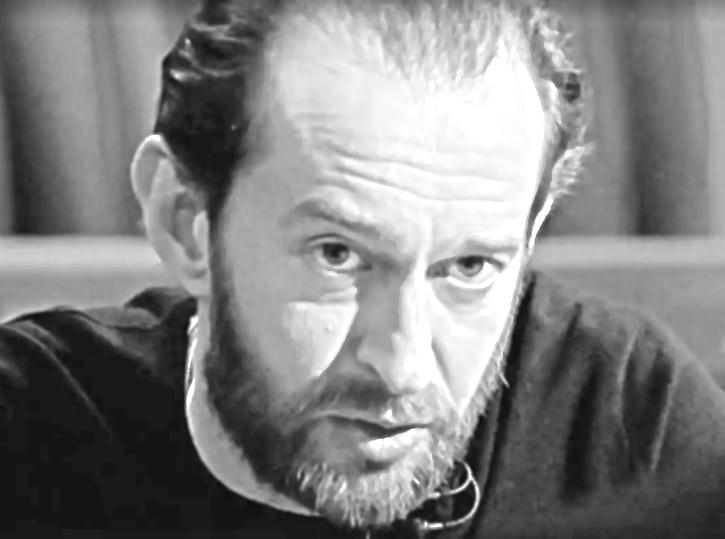Старт инвестплатформы Cinematix Константина Хабенского отложен из-за конфликта основателей