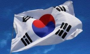 Срочные проблемы в системах безопасности сумели ликвидировать 11 из 21 корейских криптобирж