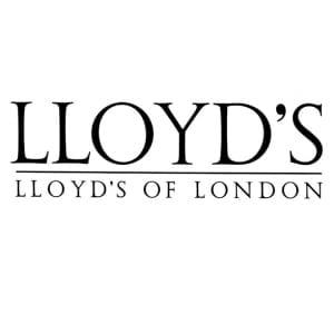 Lloyds_d