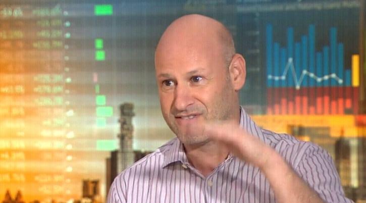 Развитие криптоотрасли не страдает из-за снижения цен, - Джозеф Любин