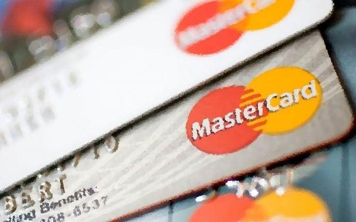 Mastercard выбрала Россию для тестирования безналичных токенизированных переводов
