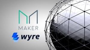 MakerWyre.original
