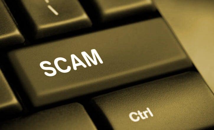 NASAA выявила свыше 200 подозрительных ICO в США и Канаде