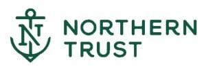 Northern Trust осваивается в блокчейне и криптовалютах