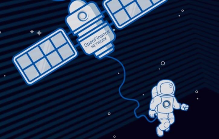 Huobi вложилась в площадку по торговле токенизированными активами OpenFinance