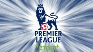 eToro подписала спонсорские контракты в биткоине с 7 командами английской Премьер-лиги