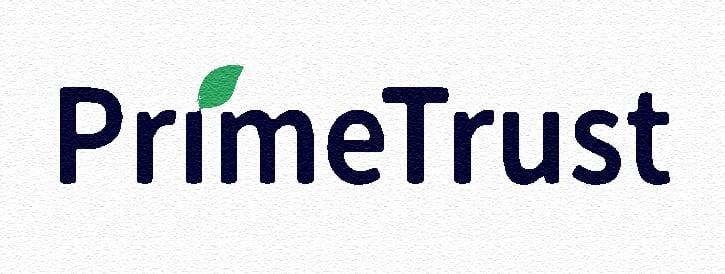Prime Trust осваивает рынок услуг по хранению криптоактивов