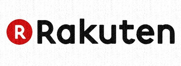 Японская Rakuten покупает местную криптобиржу Everybody's Bitcoin