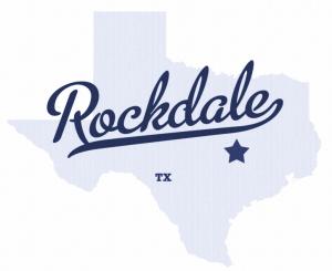 Bitmain раскрыл детали плана открыть представительство в Техасе
