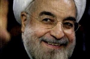 Тегеран начал подготовку к выпуску национальной криптовалюты