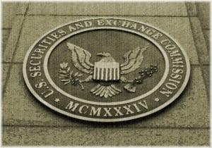 SEC окончательно определится с очередной заявкой на открытие биткоин-ETF до 23 августа
