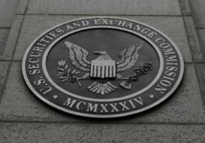 SEC продлила рассмотрение заявки на запуск биткоин-ETF СВОЕ до 30 сентября