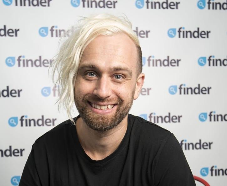 Австралийский криптоинвестор Фред Шебеста намерен открыть первый в стране криптобанк