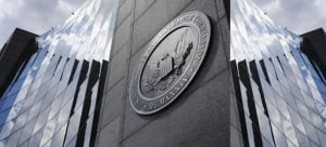 Securities-and-Exchange-Commission-building