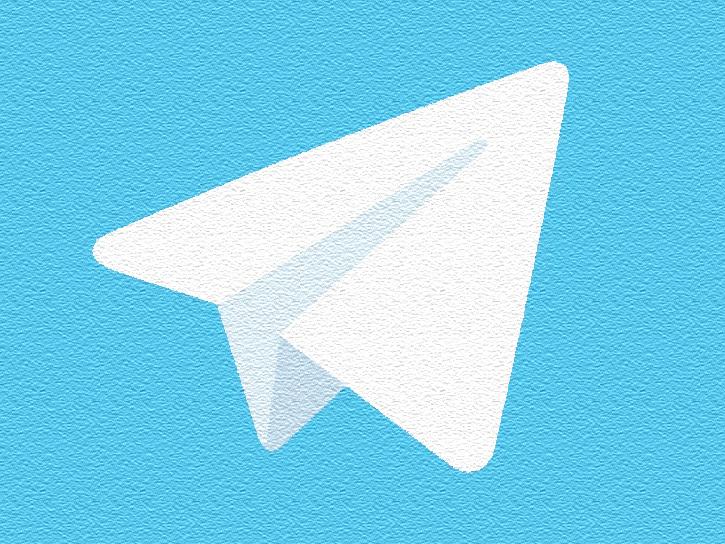 Апелляция Telegram отклонена Верховным Судом РФ