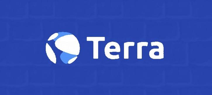 Криптобиржи Binance, OKEx, Huobi и Upbit вложились в стейблкоин Terra