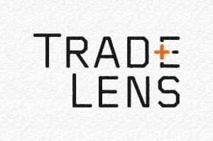 IBM и Maersk объявили о завершении работы над логистическим блокчейн-проектом TradeLens