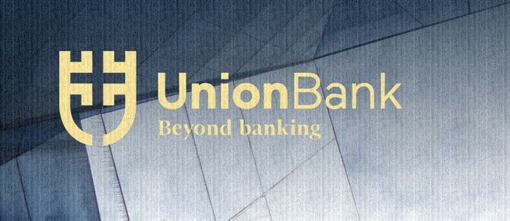 Union Bank (Лихтенштейн) выпустит собственные токены ценных бумаг и стейблкоин