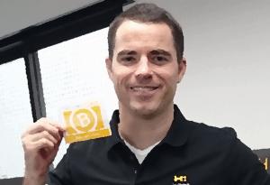 Crypto Facilities 18 августа запускает ВСН-фьючерсы
