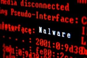 Жертвами вирусов-майнеров стали 30% крупных компаний Великобритании, - исследование