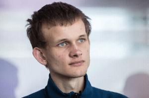 Виталик Бутерин лоббирует переход на фиксированные ставки комиссий