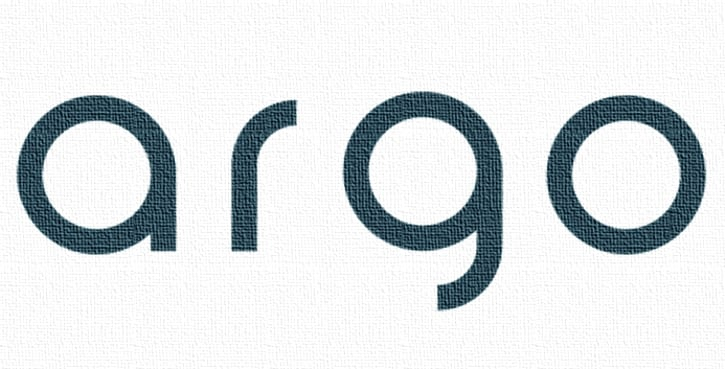 Argo Blockchain успешно разместила акции на Лондонской фондовой бирже