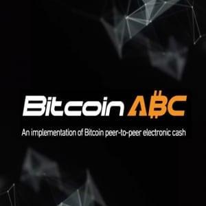 bitcoin-abc-developers-address-a-vulnerability-found