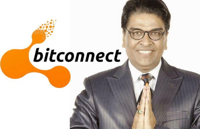 bitconnect-creator-arrested