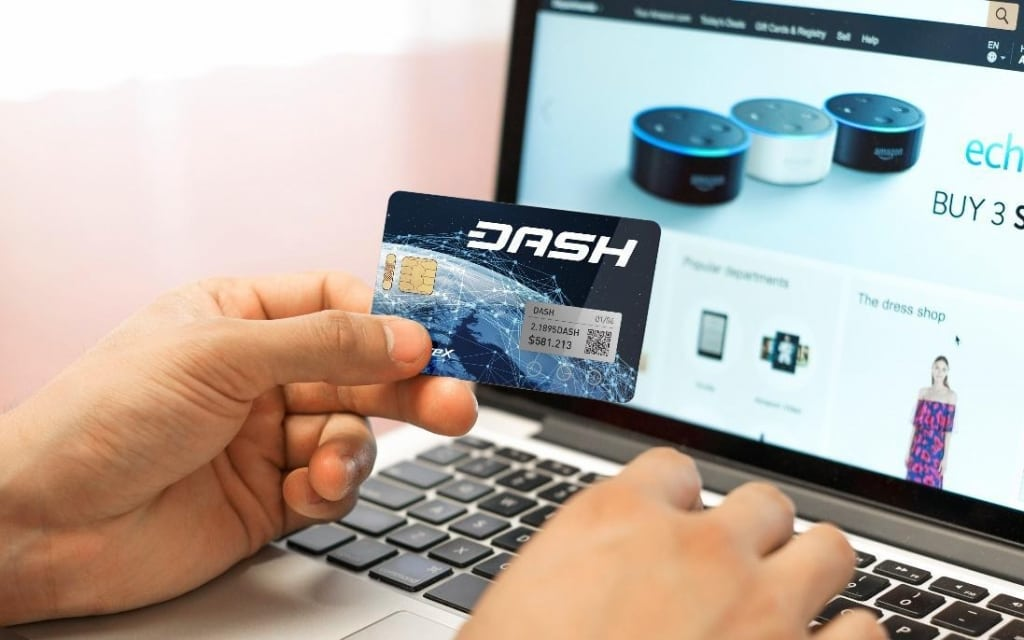 dash-card