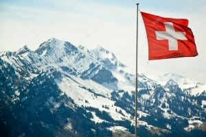 depositphotos_51865695-stock-photo-flag-of-switzerland-on-the