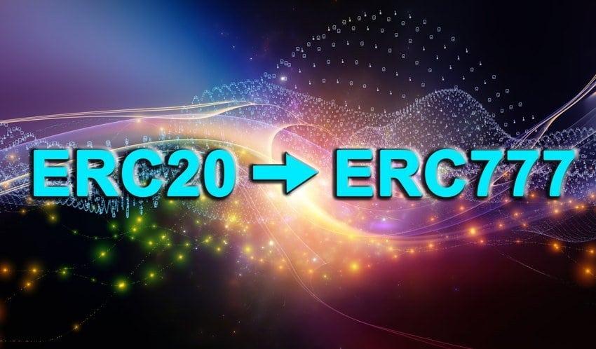 erc20-erc777
