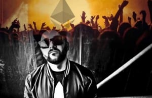 ethereum-blockchain-creator-gets-vitalik-buterin-song-by-gramatik-and-kotek