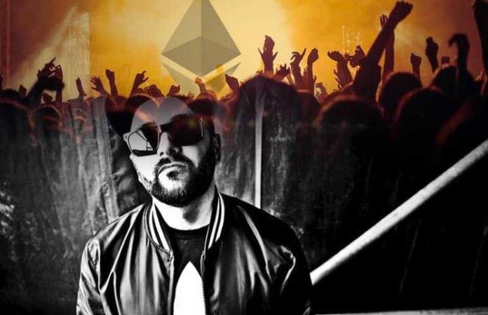 ethereum-blockchain-creator-gets-vitalik-buterin-song-by-gramatik-and-kotek