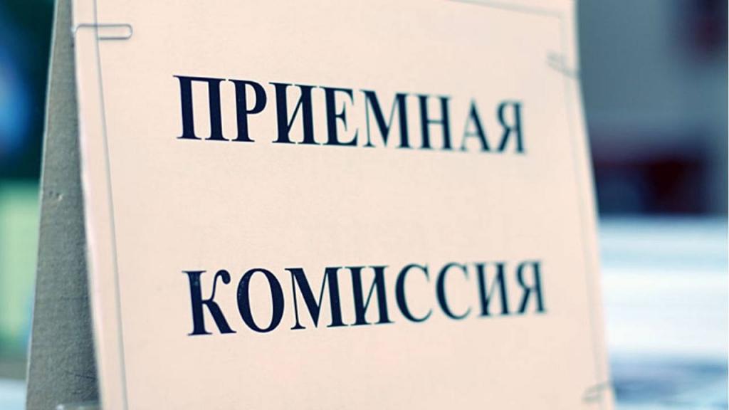 Lisk, Monero и Биткоин являются сервисами с самыми высокими комиссионными сборами