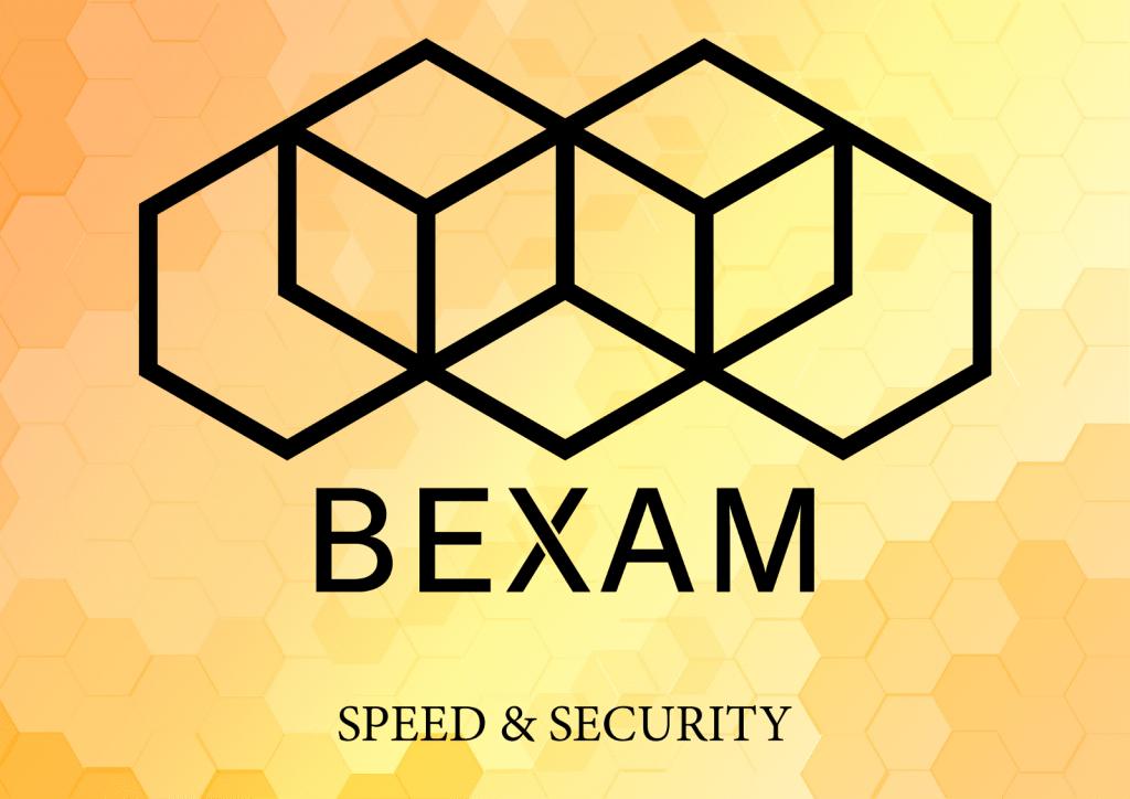 Разработчики гибридной биржи BEXAM создали алгоритм Proof-of-Rounds