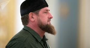 В Чечне начали реализовывать программу «Крипто Чечня»