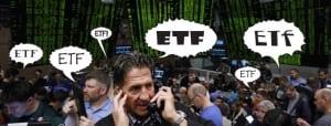 ETF crypto
