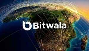 Блокчейн-банк Bitwala начнет работу в ноябре 2018 года