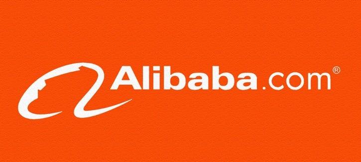 Китайская Alibaba опередила IBM по количеству блокчейн-патентов