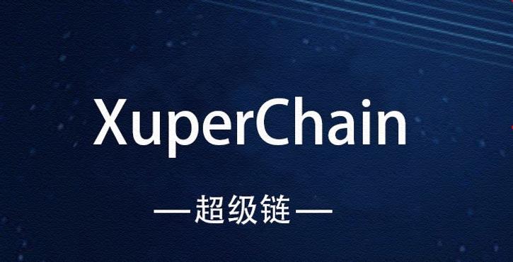 Baidu обнародовала white paper своего блокчейна XuperChain